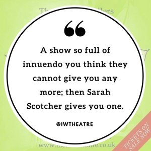 if-you-like-to-hear-an-example-of-innuendo-ask-sarah-scotchershell-give-you-one