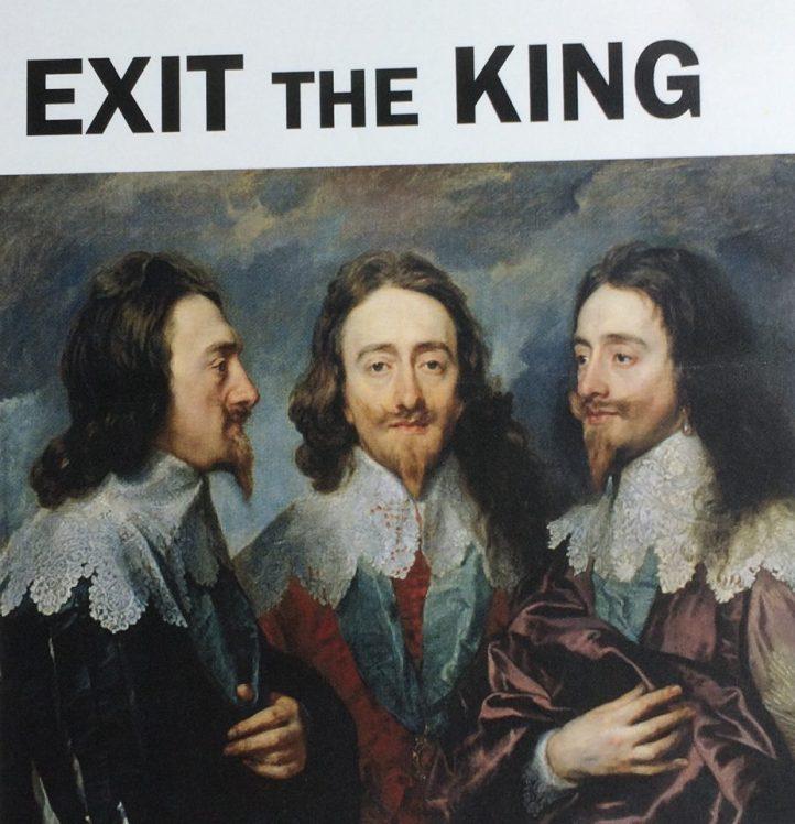 exittheking1