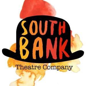 SouthbankTheatreCompanyLogo