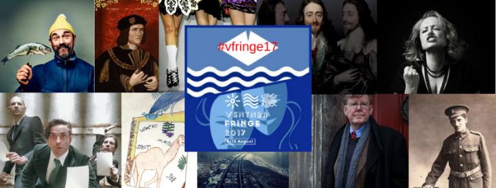 vfringe17 cover (2)