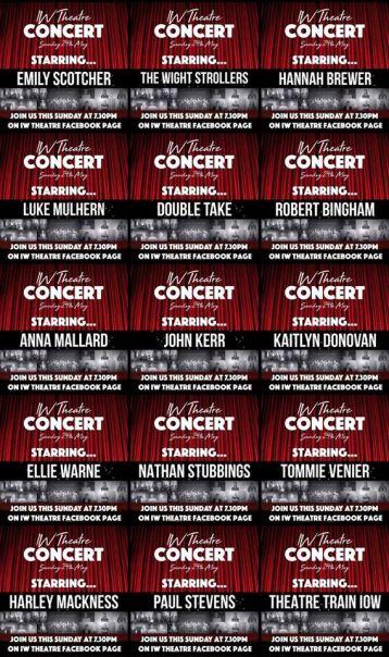 concert1 a