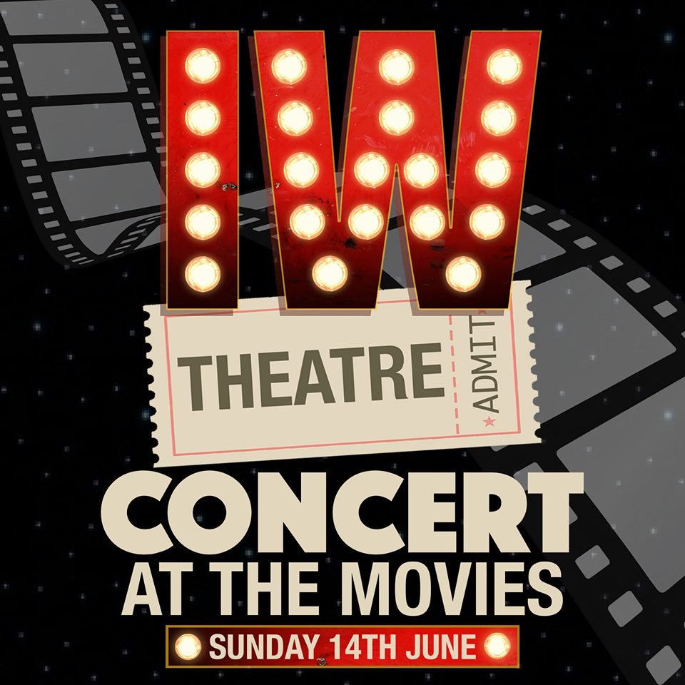 iw theatre movies concert - date
