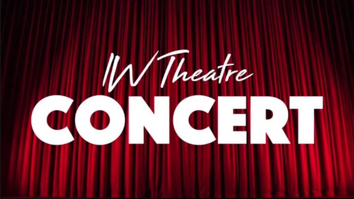 iwtheatre concert