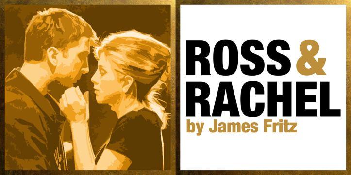 ross and rachel3